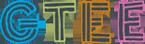 GTEE Logo